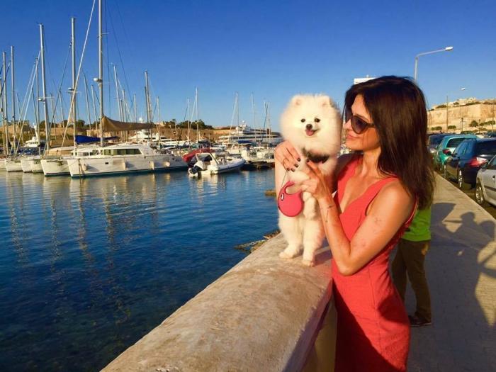 Как Мальта меня научила жить счастливо - фото №6