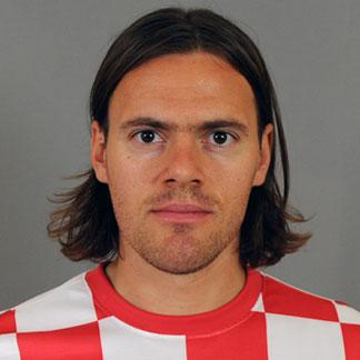 Знакомимся с командами-участницами Евро: Хорватия - фото №17
