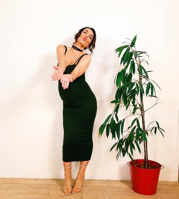 Анна Седокова призналась, почему все ее отношения закончились расставаниями - фото №2