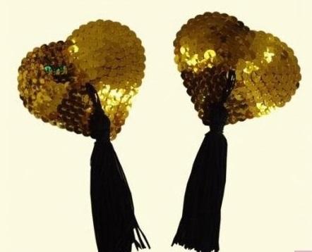 Лучшие женские аксессуары для любовных утех - фото №3