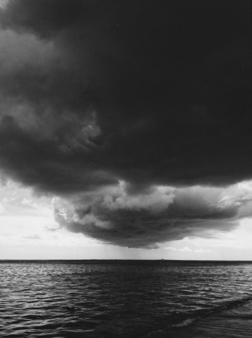 Остров Маврикий: стоит ли лететь больше 10 часов (опыт редакции) - фото №6