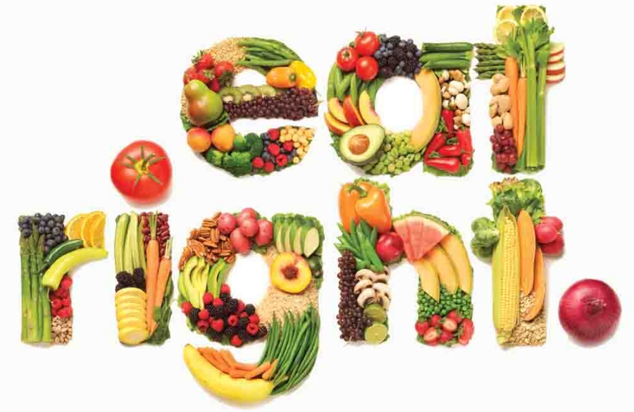 Как понять, что ваша диета не работает - фото №3
