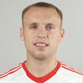Знакомимся с командами-участницами Евро: Россия - фото №17