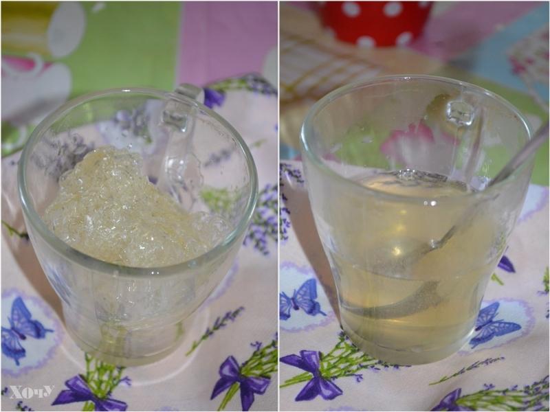 чизкейк рецепт с фото пошагово