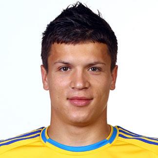 Знакомимся с командами-участницами Евро: Украина - фото №17