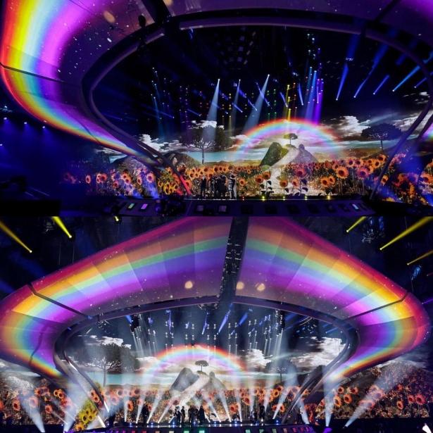 євробачення 2017 україна переможець