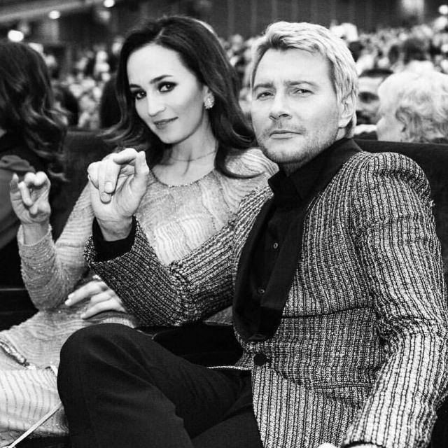 Николай Басков рассказал о депрессии после развода и об отказе нынешней избранницы - фото №3