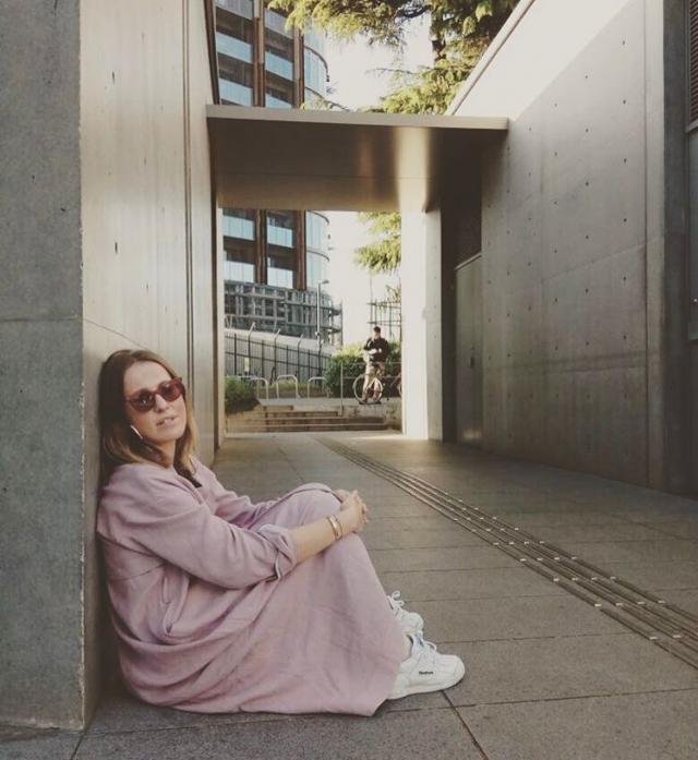 """Ксения Собчак ответила на критику своей внешности: """"С мужским вниманием проблем не было"""" (ФОТО) - фото №2"""