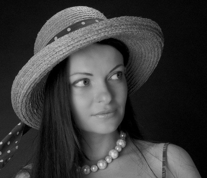 Ирина Юсупова: На машине времени я бы хотела попасть в прошлое - фото №2