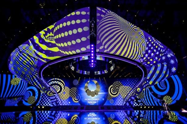 жюри евровидения от украины