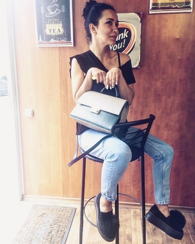 """""""Холостяк-7"""": Анетти рассказала о романе с Иракли, интрижке с Сергеем Мельником и призналась, что ей сделали предложение! (ФОТО) - фото №2"""
