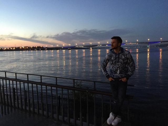 """Сергей Лазарев рассказал о своей двойной утрате: """"Папа скончался ровно через год после брата"""" - фото №2"""