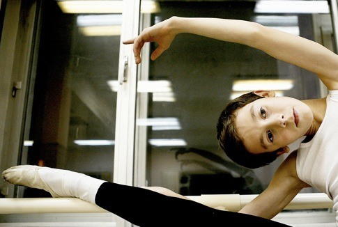 Что посмотреть: 10 фильмов о танцах - фото №3