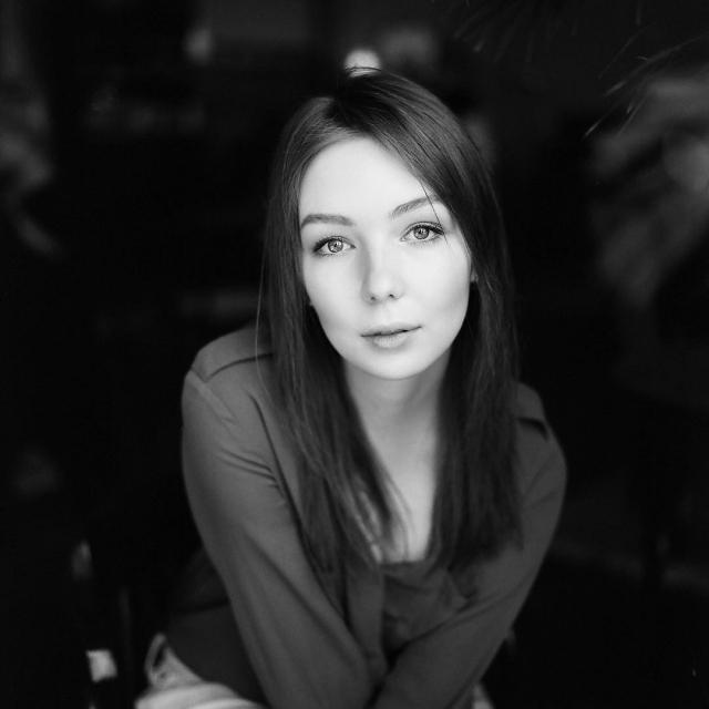 Редкий кадр: Сергей Шнуров показал красавицу-дочь Серафиму (ФОТО) - фото №1