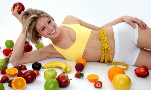 Как терять по килограмму лишнего веса в день - фото №2