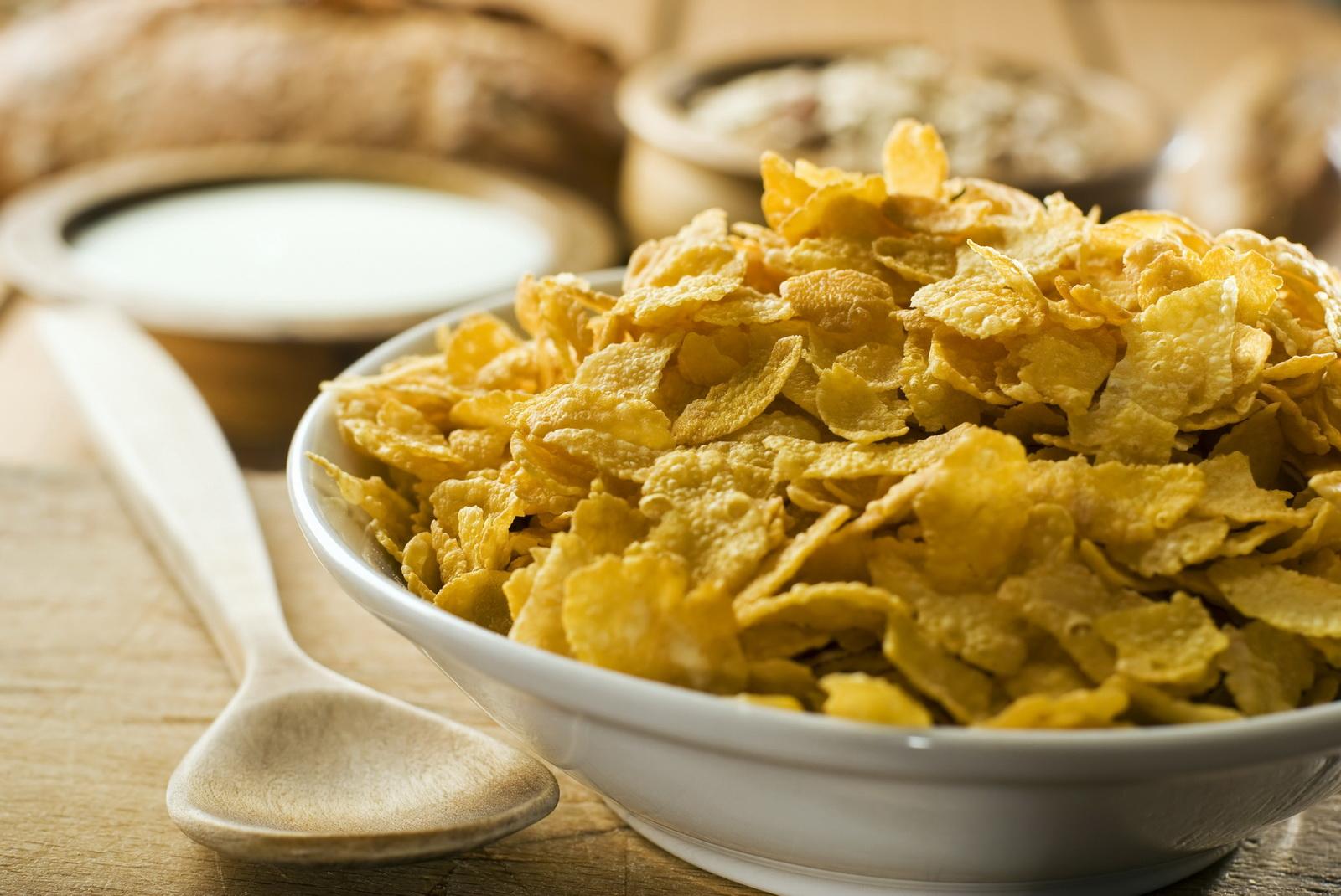 Топ 5 продуктов, которые нельзя есть на завтрак - фото №2