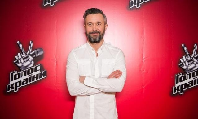 Сергей Бабкин представил песню для Евровидения 2018 - фото №2