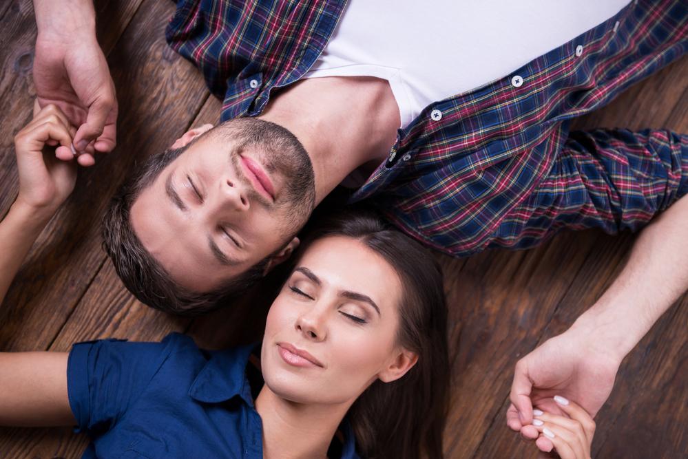 Счастливый брак: как сохранить крепкие супружеские отношения на всю жизнь - фото №5