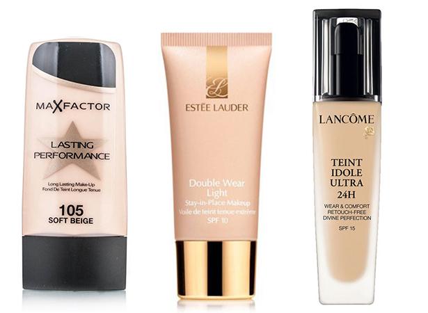 Какими были лучшие продукты для макияжа в 2014 году - фото №2