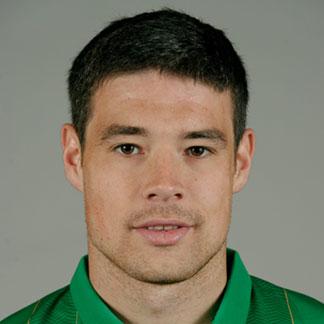 Знакомимся с командами-участницами Евро: Ирландия - фото №7