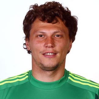 Знакомимся с командами-участницами Евро: Украина - фото №1