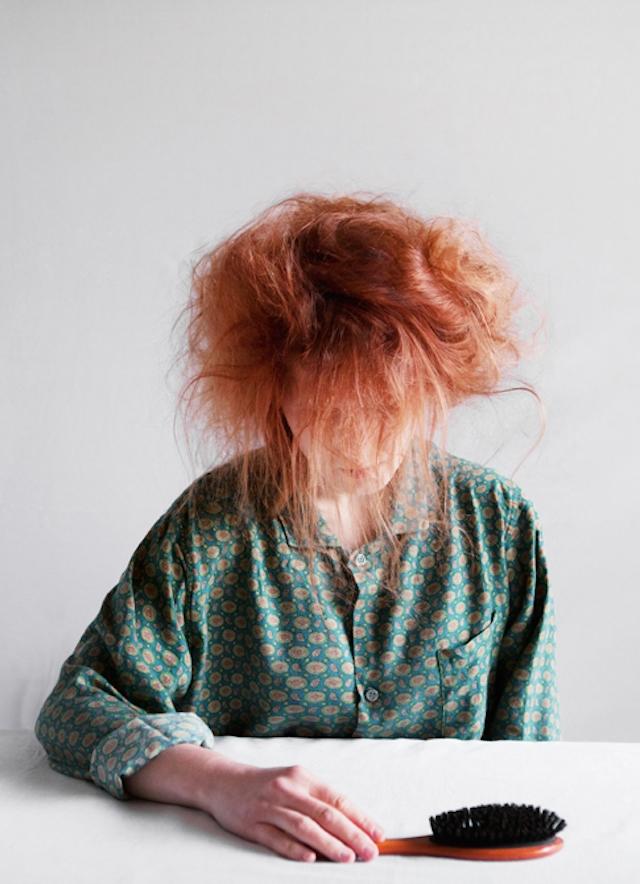 Почему мне все время хочется спать: возможные причины хронического недосыпания - фото №7