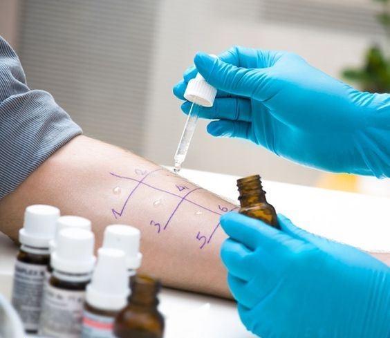 Специфическая иммунотерапия может вылечить аллергию