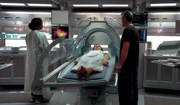 Топ 5 лучших фильмов о космосе - фото №2