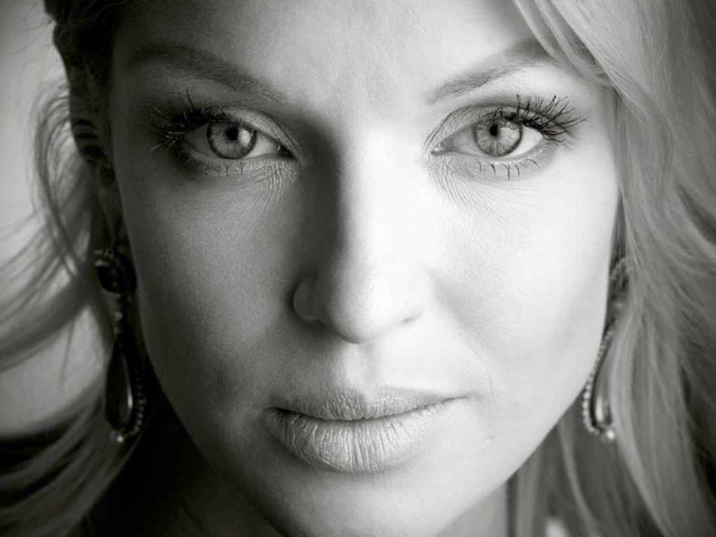 Анастасия Волочкова - фото №1