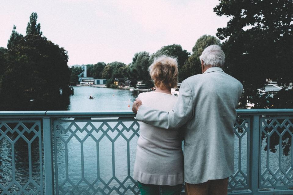 Штамп больше не нужен: почему людям нравится жить в гостевом или гражданском браке – есть ли смысл в традиционной свадьбе - фото №12