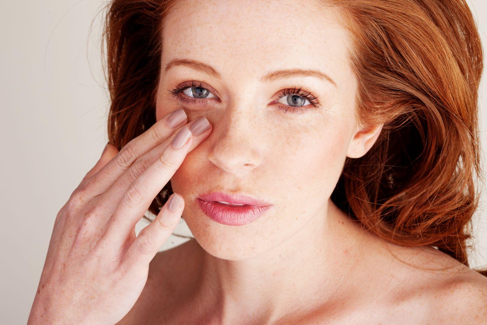 Как скрыть акне при помощи макияжа: пошаговая инструкция. Видео - фото №2