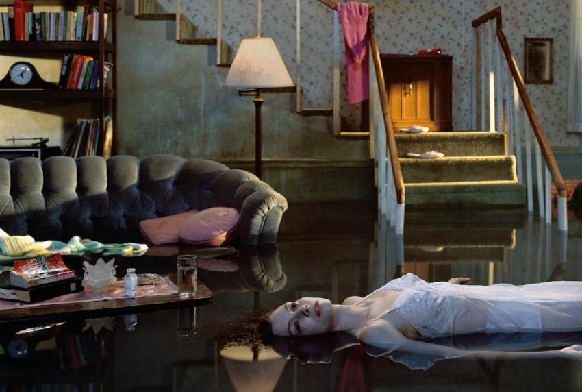 Почему мне все время хочется спать: возможные причины хронического недосыпания - фото №10