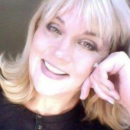 """""""Дневники сестры принцессы-выскочки"""": родственница Меган Маркл написала книгу о меркантильности невесты принца Гарри - фото №2"""