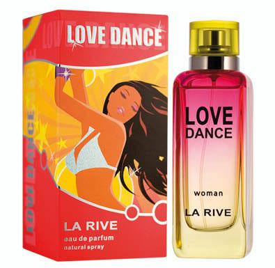 В чем особенность и достоинство парфюмерии масс-маркет - фото №15