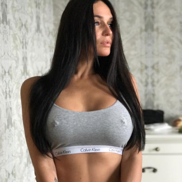 Пикантный стартап: Алена Водонаева смутила соцсети ФОТО груди с выступающими сосками - фото №1