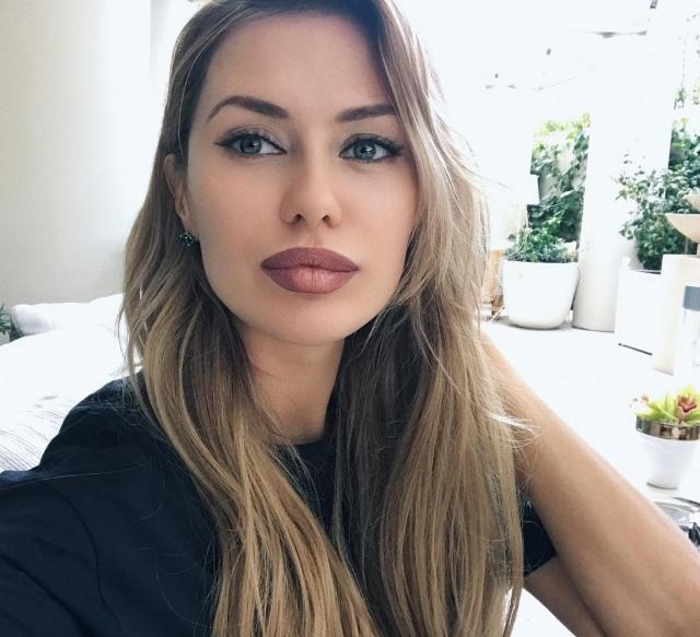 Виктория Боня рассказала о новом муже: избранник младше бывшего Алекса - фото №3