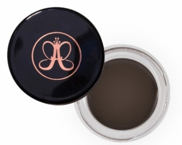 Помадка для бровей DIPBROW Anastasia Beverly Hills