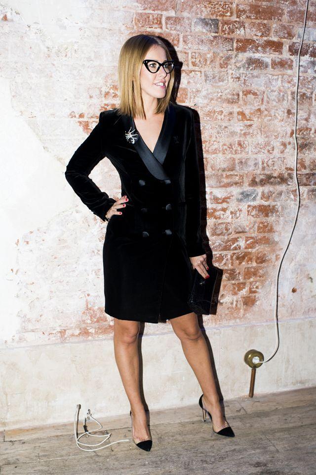 Fashion-гид: как одеться в стиле smart-casual