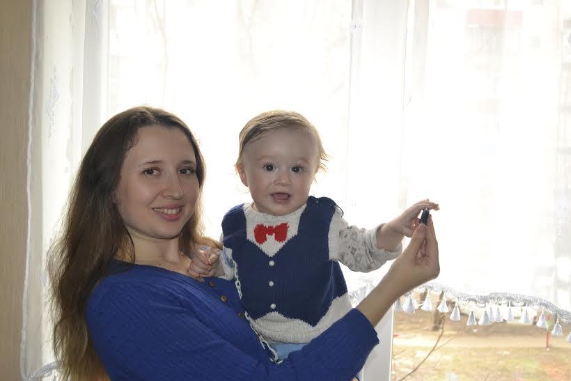 Fashion-гид: стильный базовый гардероб для активной мамы