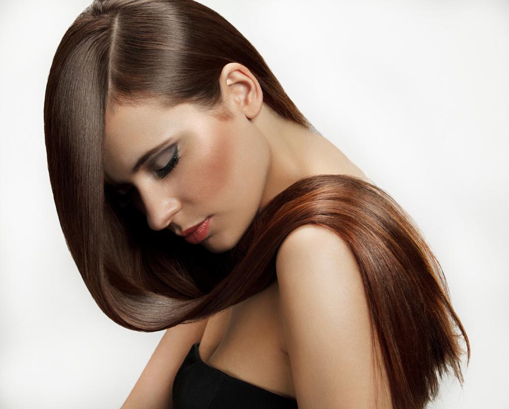 Как отрастить длинные волосы - фото №3