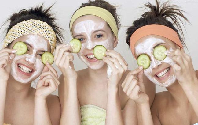 Чем полезен огурец: свойства для красоты и здоровья - фото №2