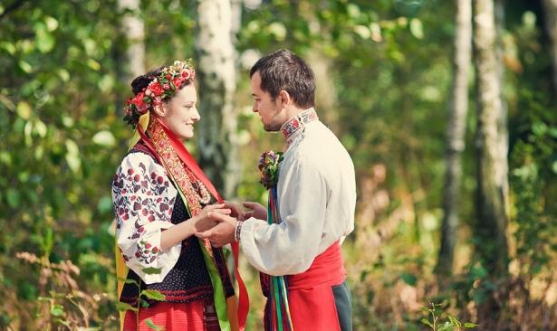 Вітання з Днем ангела Володимира: найкращі вірші та смс - фото №2