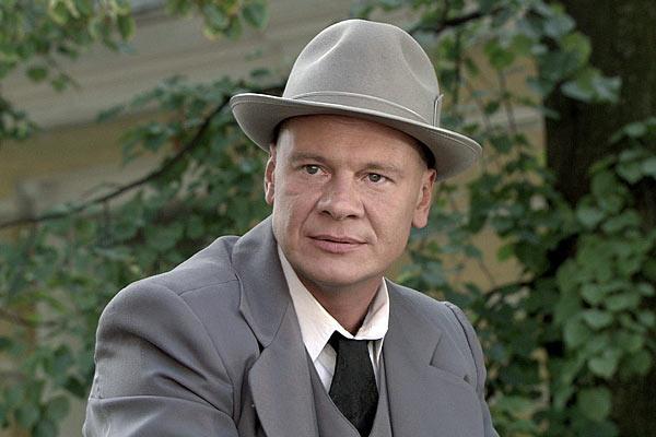 Владислав Галкин - фото №2