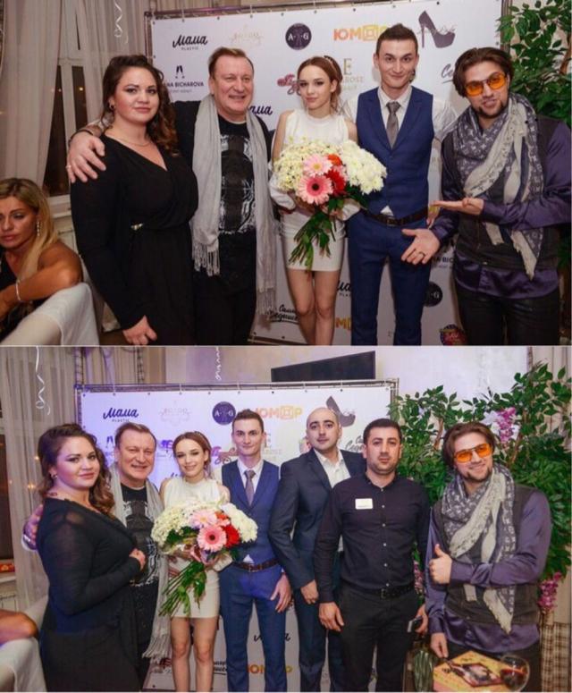 Дианы Шурыгиной больше нет: скандальная интернет-звезда решилась на смелый шаг - фото №2