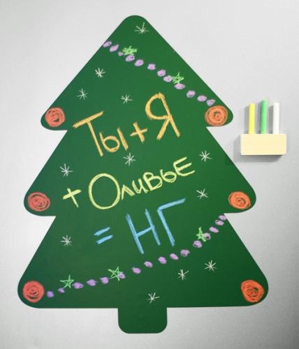 Что подарить на Новый год: 15 небанальных идей - фото №4