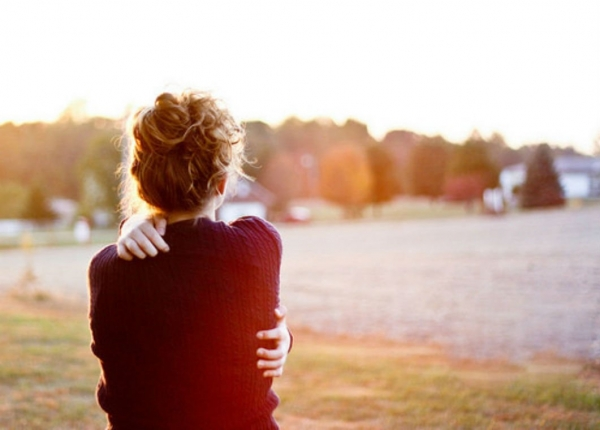 как пережить расставание с мужчиной