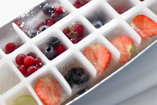 Как использовать лед для красоты кожи - фото №5