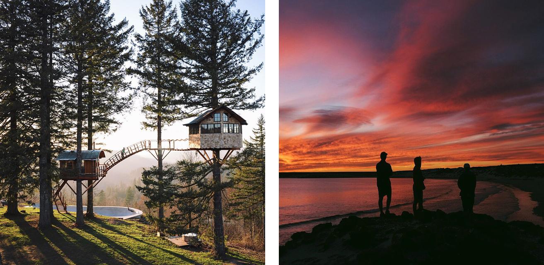 Откуда черпать вдохновение: 8 решений в Instagram - фото №4