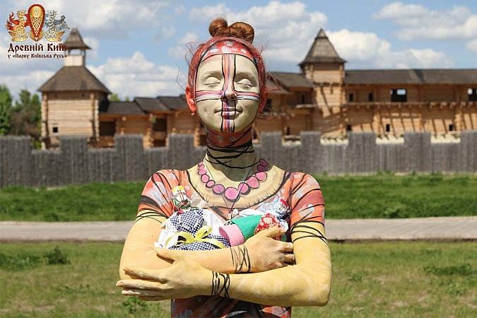 Где провести выходные: 29-30 августа в Киеве: последние дни лета - фото №6