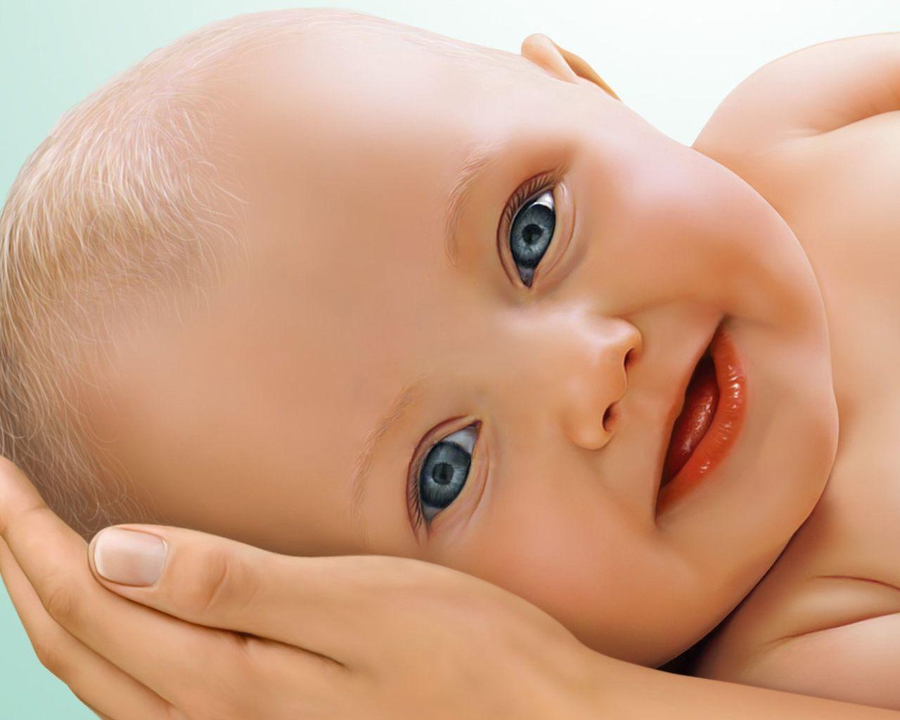 Процедура усыновления ребенка: пошаговая инструкция - фото №1